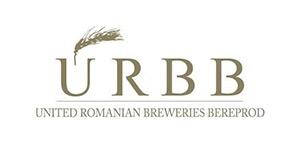 URBB - United Romanian Breweries Bereprod