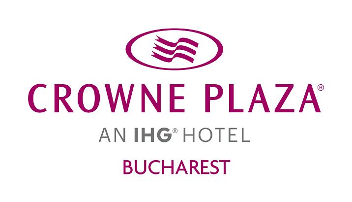 Crowne Plaza Bucharest
