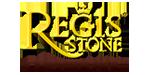 Regis Stone Copper Pans