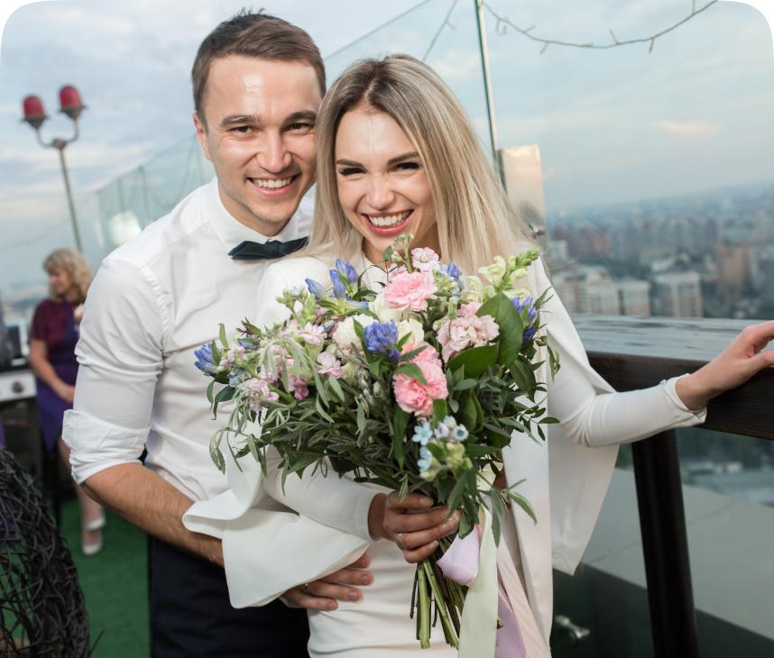 Nunta unica